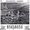G.R.E.Y.G.O.D.S. - EP album lyrics, reviews, download