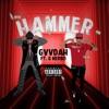 Hammer (feat. G Herbo) - Single album lyrics, reviews, download