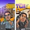 Switch It (feat. 42 Dugg) - Single album lyrics, reviews, download