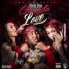 Gangsta Love, Pt. 1 album lyrics, reviews, download