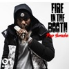 Fire in the Booth, Pt. 1 - Single album lyrics, reviews, download