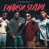 Fantasía Sexual (feat. Brytiago & Revol) - Single album lyrics, reviews, download
