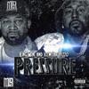 Pressure (feat. Icewear Vezzo) - Single album lyrics, reviews, download
