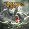 Emblas Saga by Brothers of Metal album lyrics