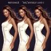 Me, Myself and I - Single album lyrics, reviews, download