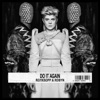 Do It Again by Röyksopp & Robyn album lyrics