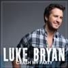 Play It Again by Luke Bryan song lyrics