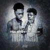 Trust Nobody (feat. Rylo Rodriguez) - Single album lyrics, reviews, download