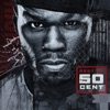 Best Of 50 Cent album lyrics, reviews, download