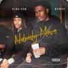 Nobody Move (feat. King Von) - Single album lyrics, reviews, download