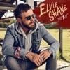 My Boy by Elvie Shane song lyrics