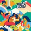 Más de un Siglo by Varios Artistas album lyrics