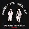 Contra La Pared (Remixes) album lyrics, reviews, download