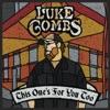 Beautiful Crazy by Luke Combs song lyrics, listen, download