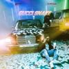Gucci Snake (feat. Wizkid & Slimcase) - Single album lyrics, reviews, download