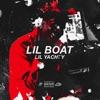 Lil Boat - Single album lyrics, reviews, download