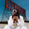 Buy U A Drank (Shawty Snappin') [feat. Kanye West] [Remix] song lyrics