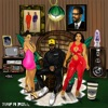Lovers Anonymous (feat. Don Toliver) song lyrics