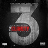 The Clarity 3 Fully Blown album lyrics, reviews, download