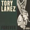 Forever - Single album lyrics, reviews, download