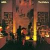 The Visitors (Bonus Track Version) album lyrics, reviews, download