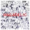 Macadelic (Remastered Edition) album lyrics, reviews, download