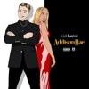 Addison Rae - Single album lyrics, reviews, download