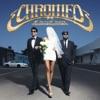 White Women by Chromeo album lyrics