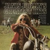 Janis Joplin's Greatest Hits by Janis Joplin album lyrics