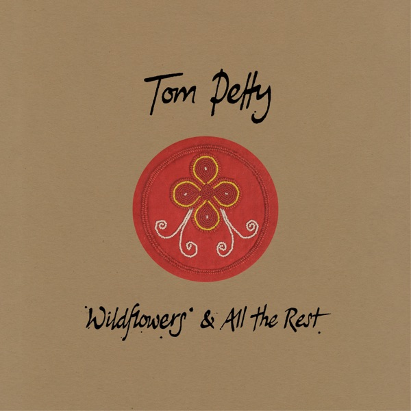 Wildflowers & All the Rest (Super Deluxe Edition) by Tom Petty album reviews, ratings, credits
