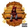 The College Dropout album lyrics, reviews, download