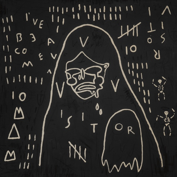 Visitor by Of Monsters and Men song lyrics, reviews, ratings, credits