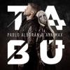 Tabú - Single album lyrics, reviews, download