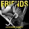 Friends - Single album lyrics, reviews, download