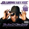 Shine Blockas (Remix) [feat. Gucci Mane, Bun B & Project Pat] song lyrics
