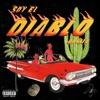 Soy el Diablo (Remix) - Single album lyrics, reviews, download
