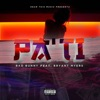 Pa Ti - Single (feat. Bryant Myers) - Single album lyrics, reviews, download