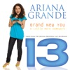 """Brand New You (From """"13"""") - Single album lyrics, reviews, download"""