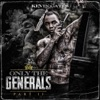 Only the Generals, Pt. II album reviews