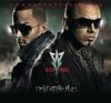 Los Extraterrestres by Wisin & Yandel album lyrics
