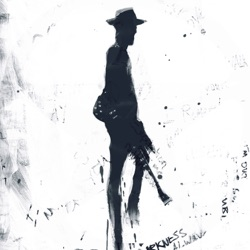 This Land by Gary Clark Jr. album songs, credits