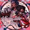 Mismatch (The Remix) [feat. Young Thug] - Single album lyrics, reviews, download