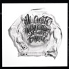 Mi Gente (feat. Beyoncé) by J Balvin & Willy William song lyrics