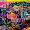 Princess of China - EP album lyrics, reviews, download