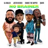 No Brainer (feat. Justin Bieber, Chance the Rapper & Quavo) - Single album lyrics, reviews, download