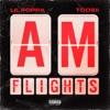 A.M. Flights (feat. Toosii) - Single album lyrics, reviews, download