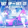 Get Up and Get It (feat. MO3) - Single album lyrics, reviews, download