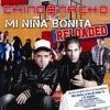 Mi Niña Bonita (Reloaded) by Chino & Nacho album lyrics