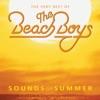 Sounds of Summer: The Very Best of the Beach Boys by The Beach Boys album lyrics