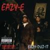 Boyz-n-the-Hood (feat. Ice Cube) [Remix] song lyrics